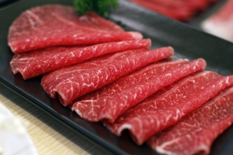 review-penguin-eat-shabu-buffet-28