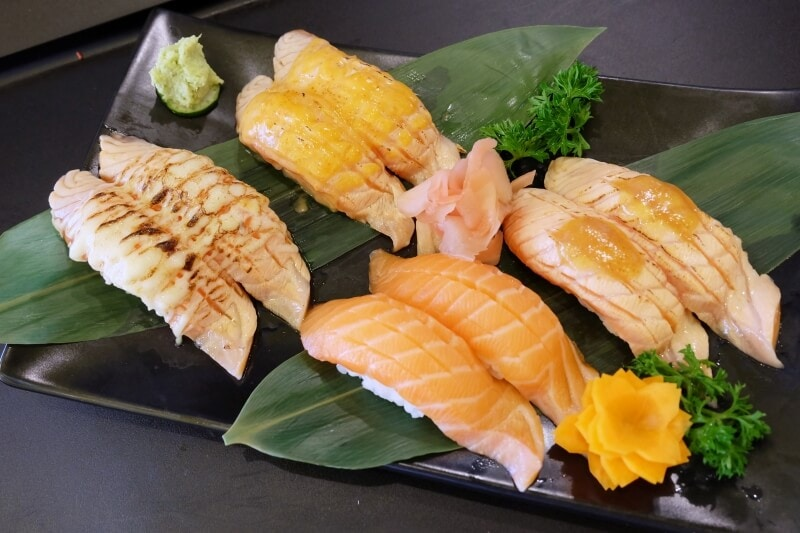review-penguin-eat-shabu-buffet-38