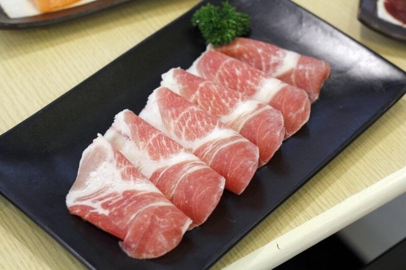 review-penguin-eat-shabu-buffet-41