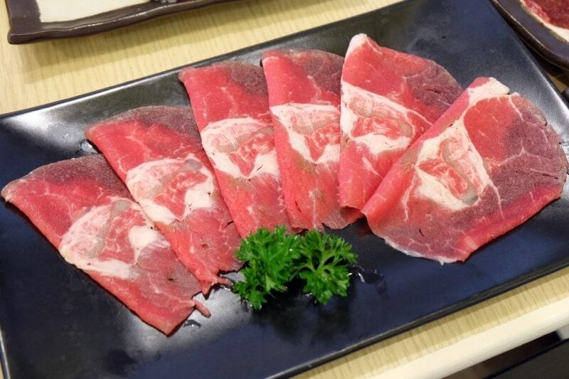 review-penguin-eat-shabu-buffet-43