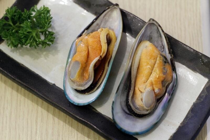 review-penguin-eat-shabu-buffet-48
