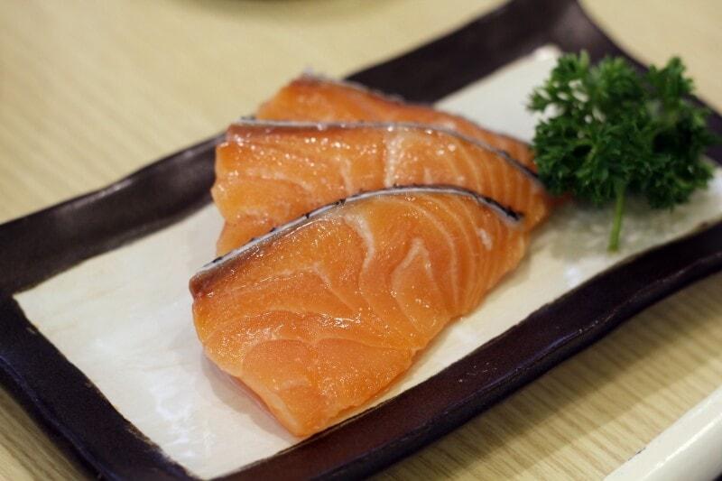 review-penguin-eat-shabu-buffet-51