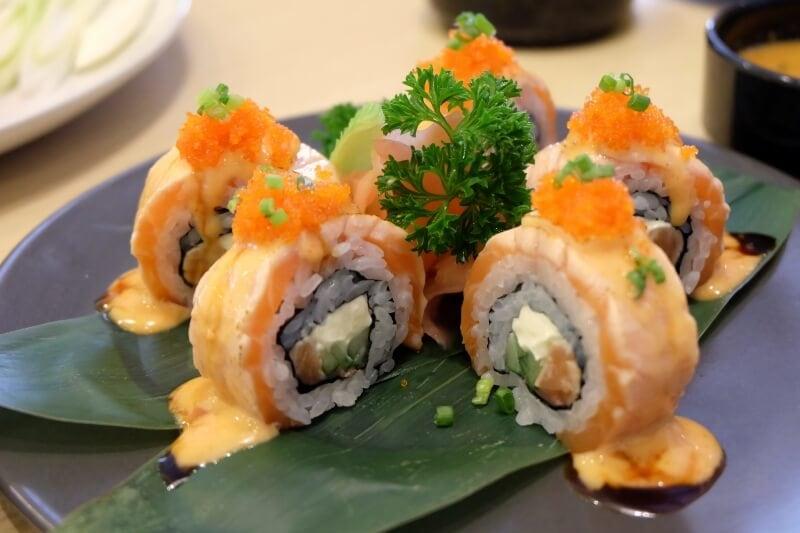 review-penguin-eat-shabu-buffet-67