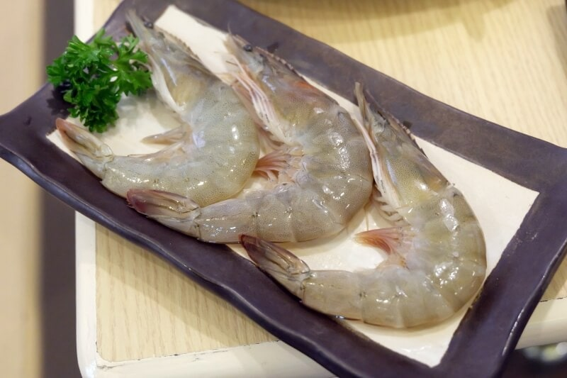 review-penguin-eat-shabu-buffet-76