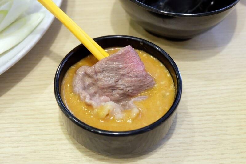 review-penguin-eat-shabu-buffet-82