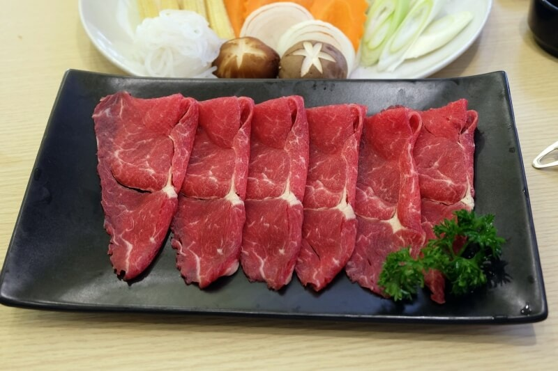 review-penguin-eat-shabu-buffet-88