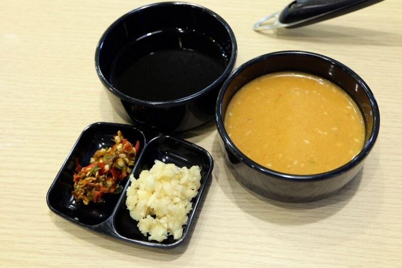 review-penguin-eat-shabu-buffet-97