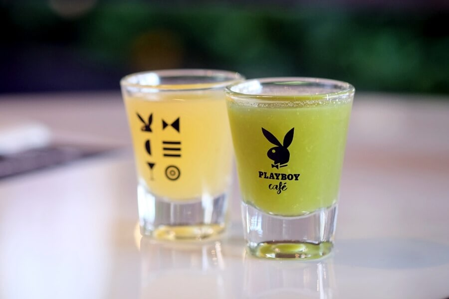 review-playboy-cafe-at-centralfestival-eastville-34