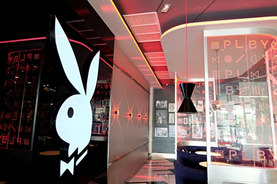 review-playboy-cafe-at-centralfestival-eastville-44