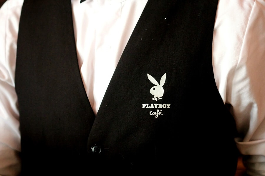 review-playboy-cafe-at-centralfestival-eastville-55
