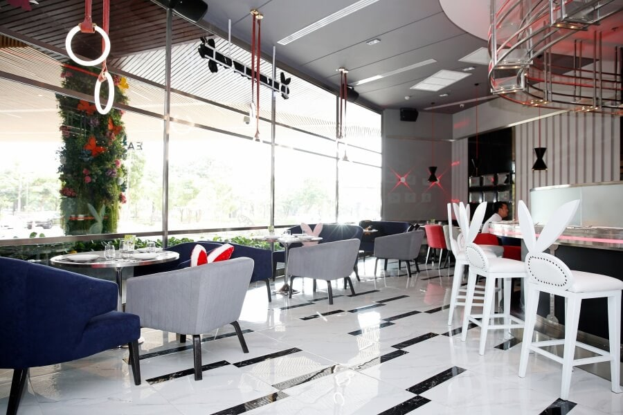 review-playboy-cafe-at-centralfestival-eastville-7