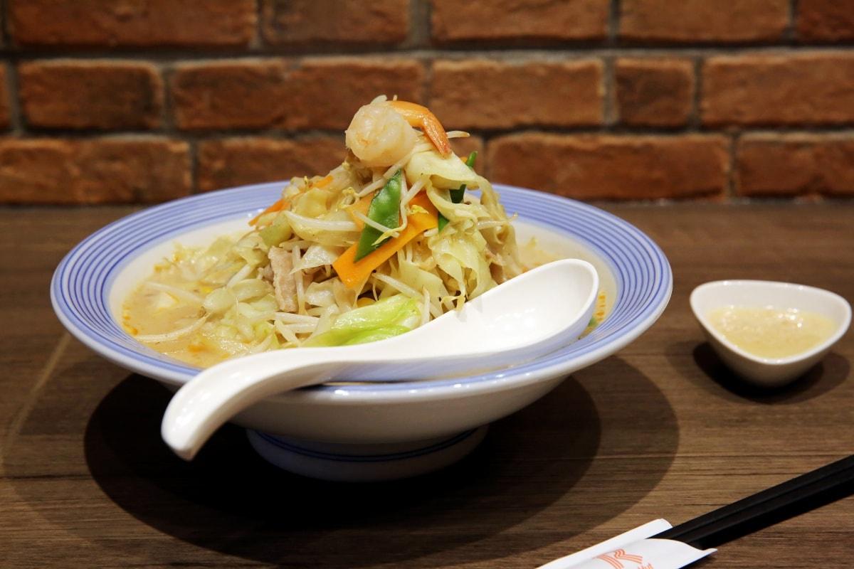 review-ringer-hut-nagasaki-seppon-15