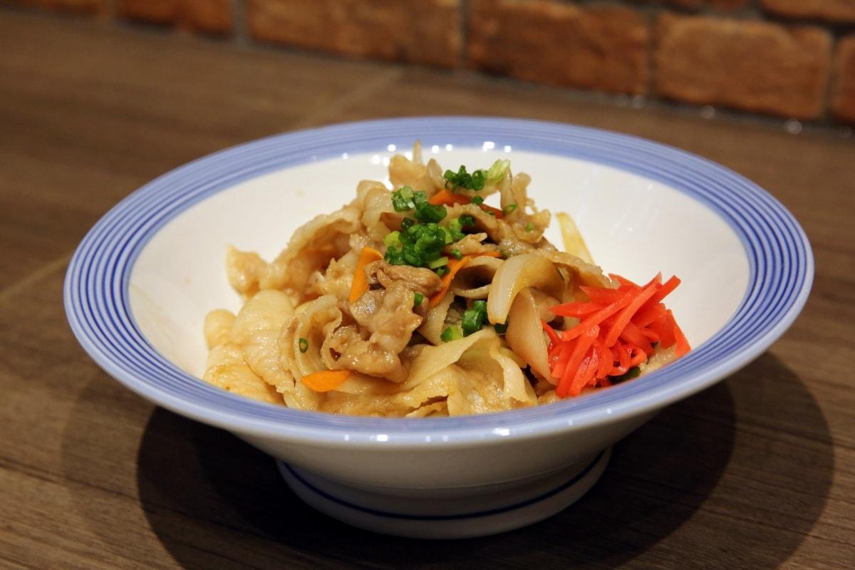 review-ringer-hut-nagasaki-seppon-18