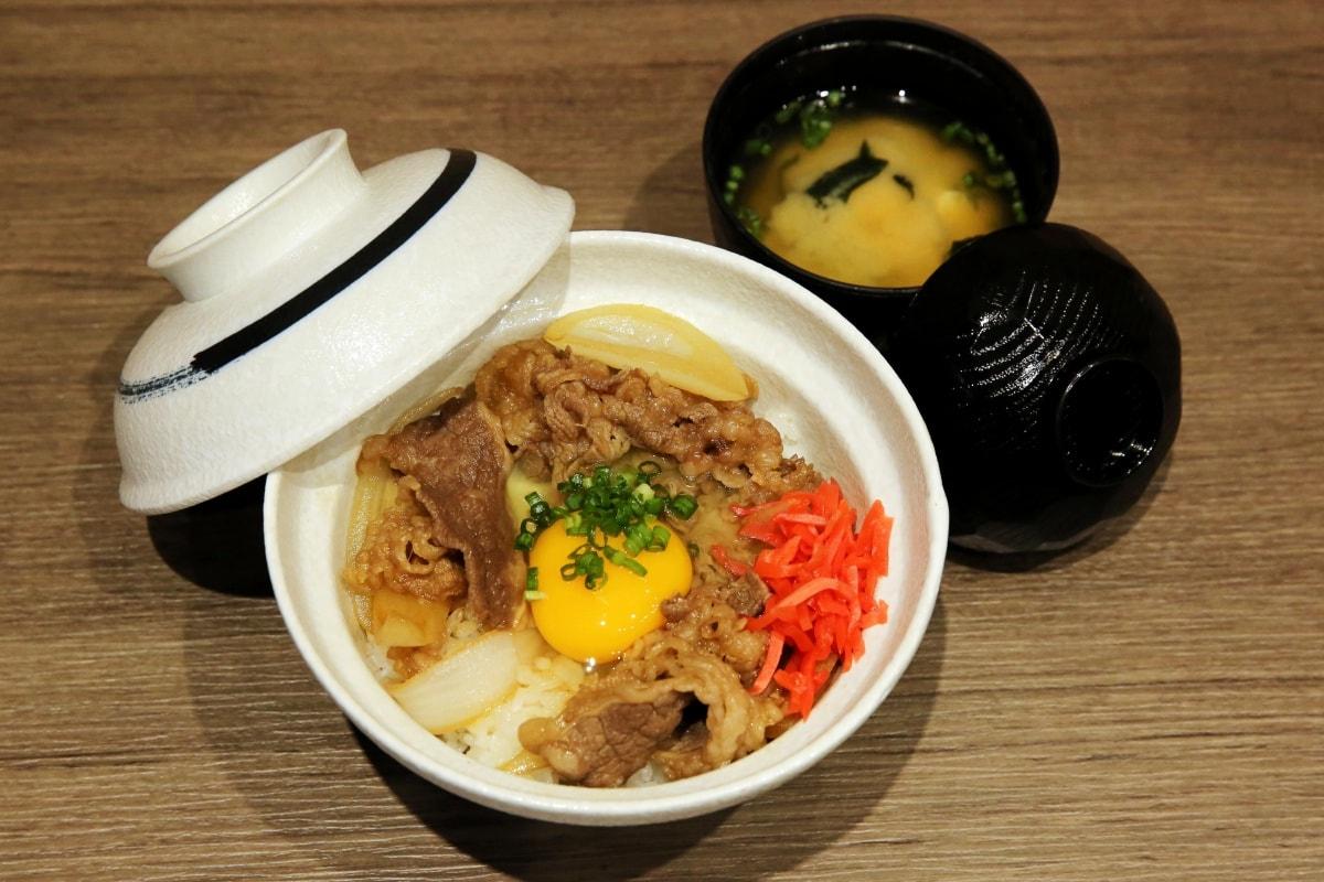 review-ringer-hut-nagasaki-seppon-24