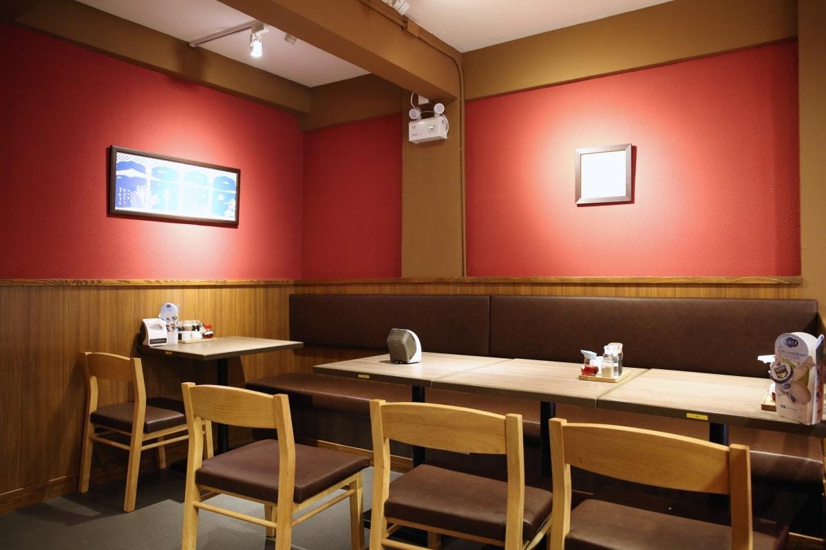 review-ringer-hut-nagasaki-seppon-5