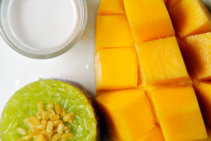 review-s-and-p-mango-sticky-rice-festival-10