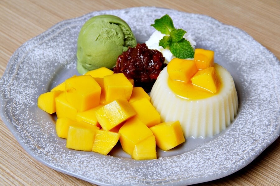 review-s-and-p-mango-sticky-rice-festival-11