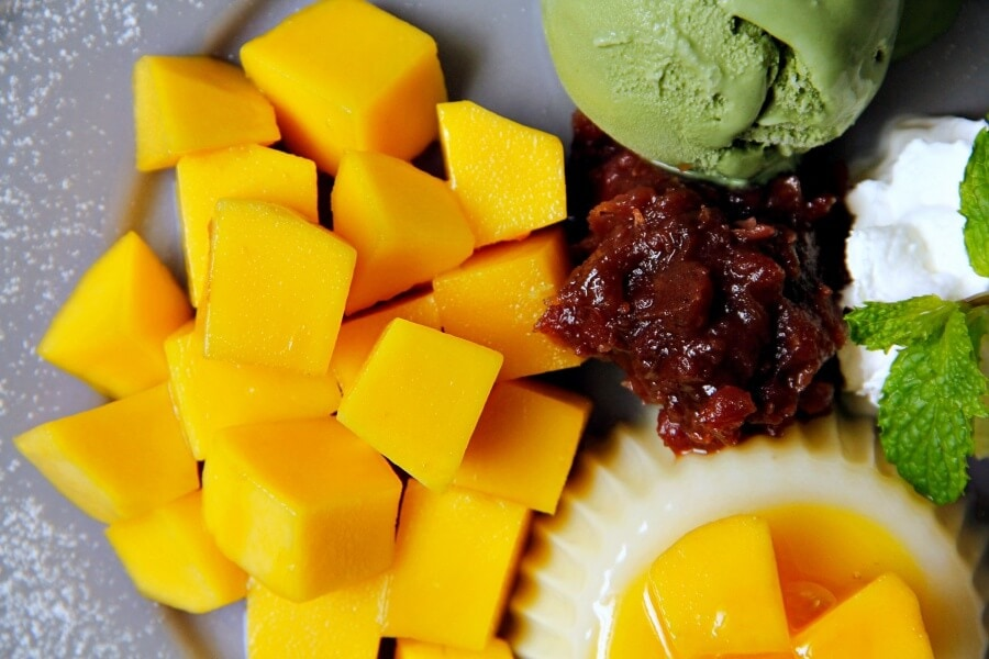 review-s-and-p-mango-sticky-rice-festival-12