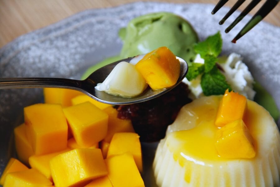 review-s-and-p-mango-sticky-rice-festival-13