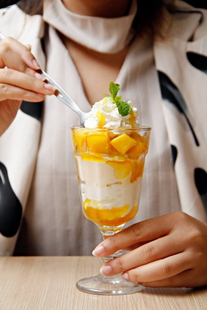 review-s-and-p-mango-sticky-rice-festival-18