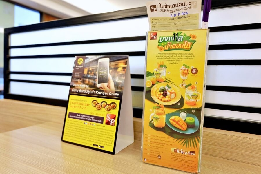 review-s-and-p-mango-sticky-rice-festival-38