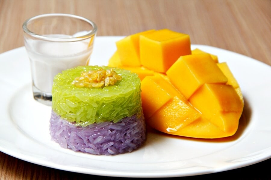 review-s-and-p-mango-sticky-rice-festival-5
