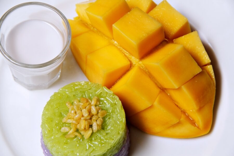 review-s-and-p-mango-sticky-rice-festival-6