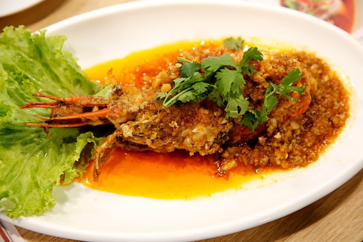 review-sanan-seafood-16