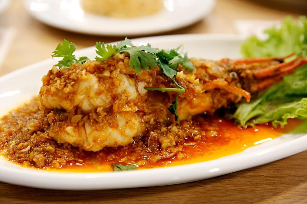 review-sanan-seafood-17