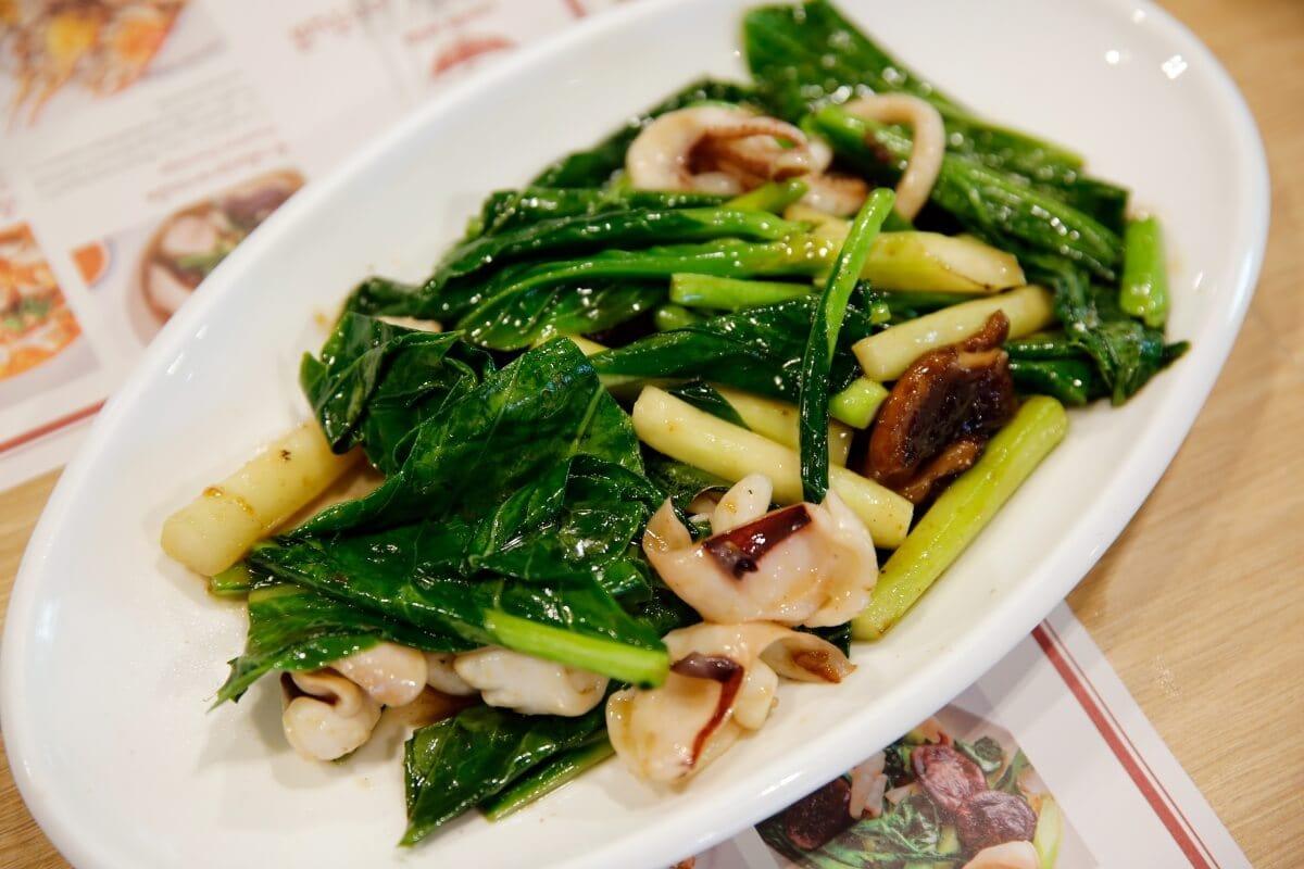 review-sanan-seafood-2