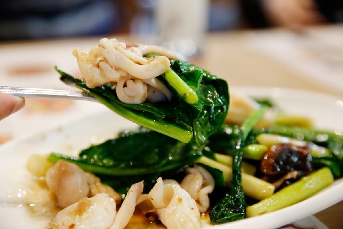 review-sanan-seafood-3