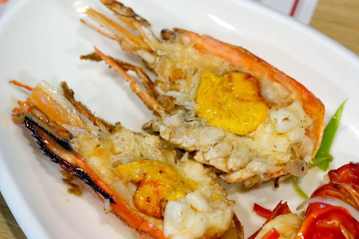 review-sanan-seafood-50
