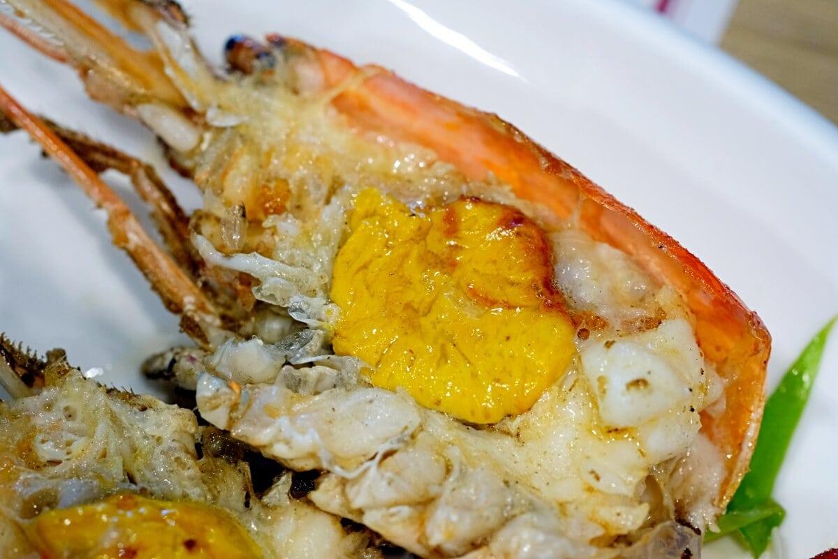 review-sanan-seafood-51