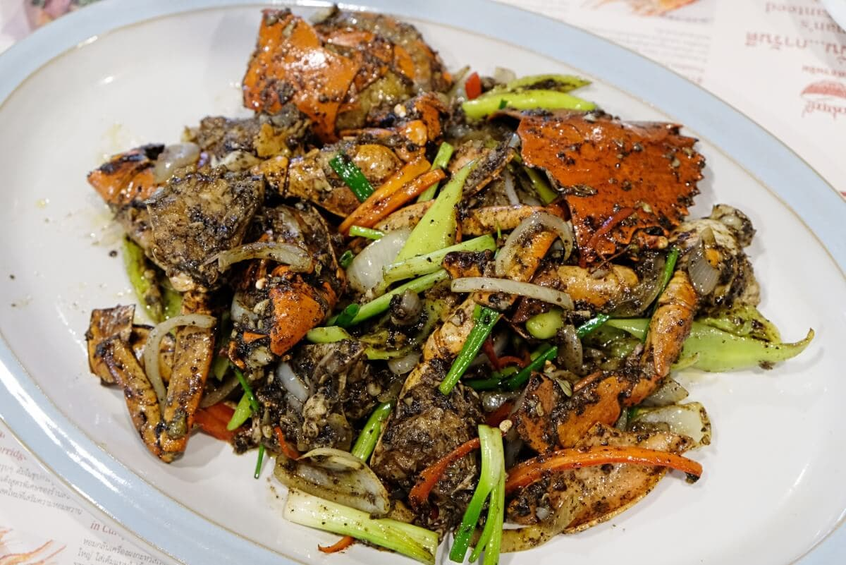 review-sanan-seafood-59