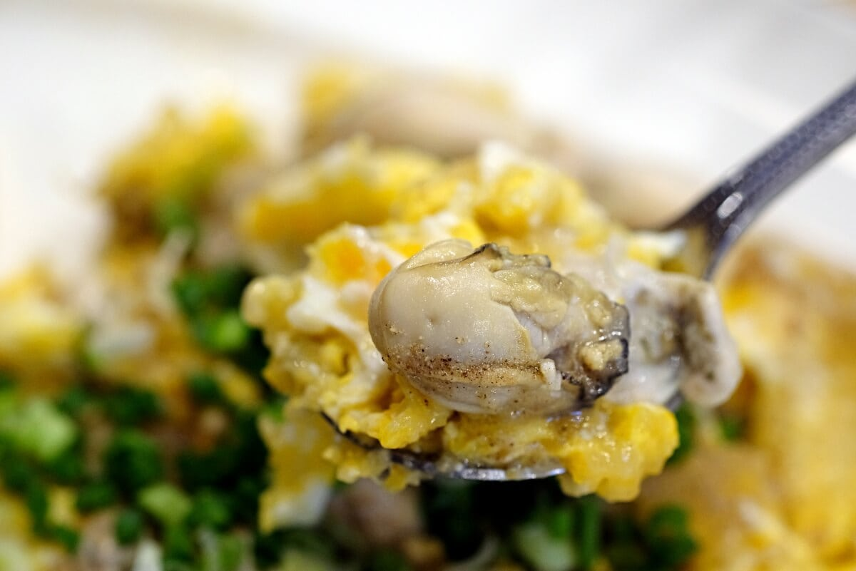 review-sanan-seafood-68