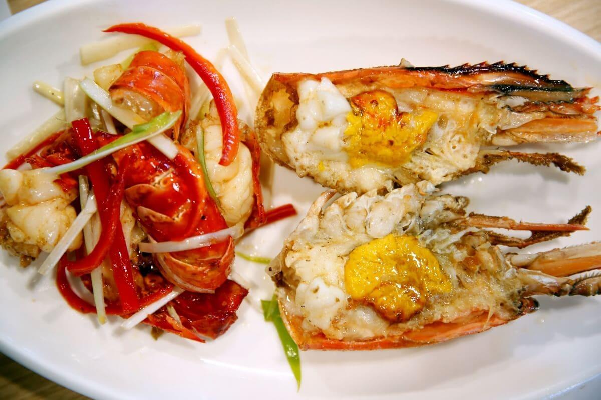 review-sanan-seafood-7