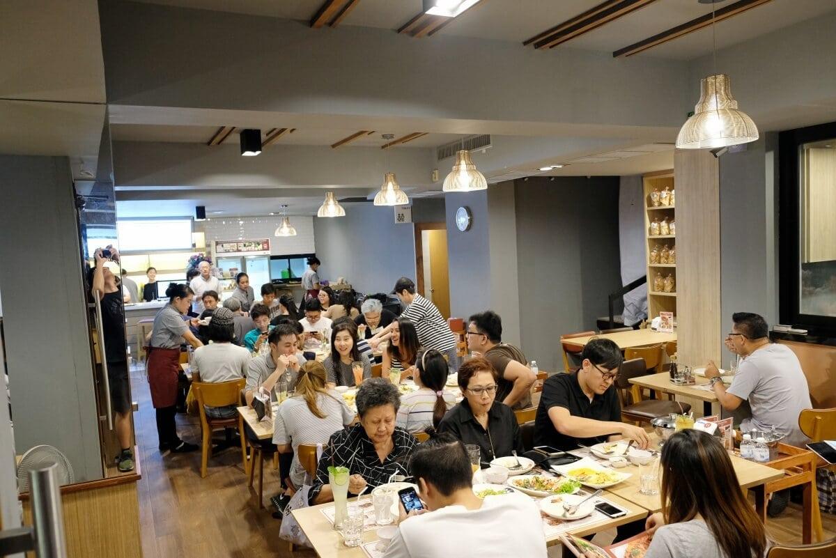 review-sanan-seafood-70
