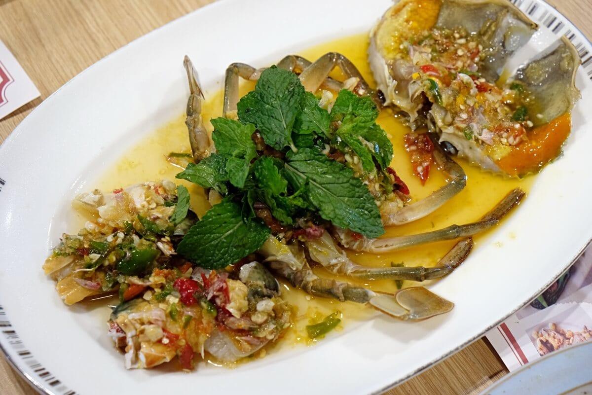 review-sanan-seafood-80