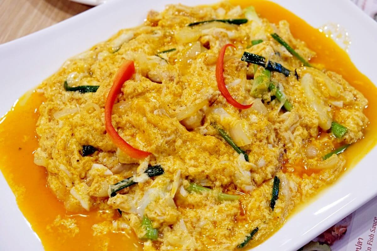 review-sanan-seafood-81