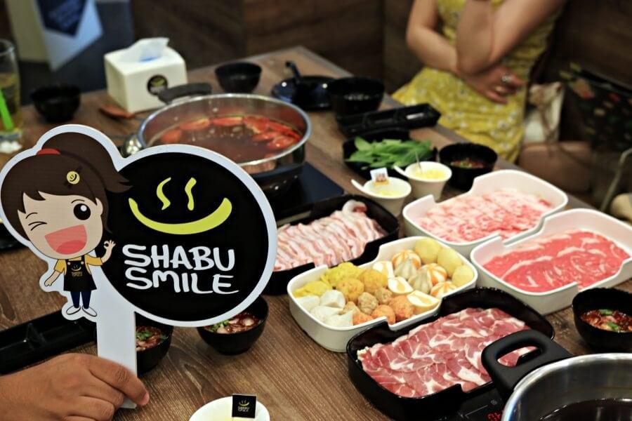 review-smile-shabu-62