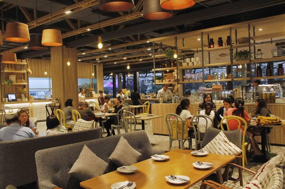 review-so-asean-cafe-and-restaurant-1