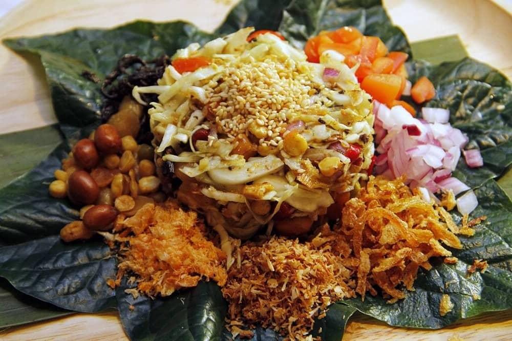 review-so-asean-cafe-and-restaurant-35