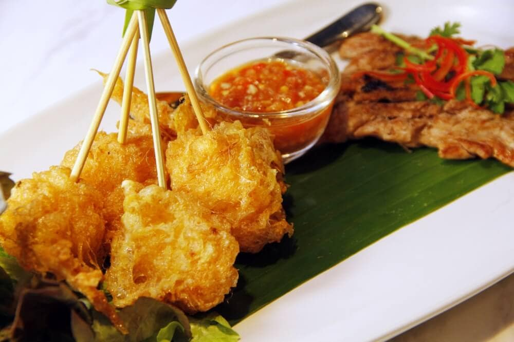 review-so-asean-cafe-and-restaurant-39