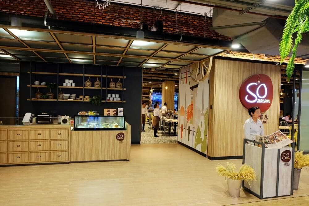 review-so-asean-cafe-and-restaurant-50