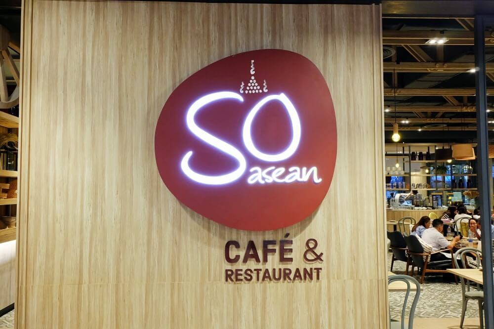 review-so-asean-cafe-and-restaurant-51