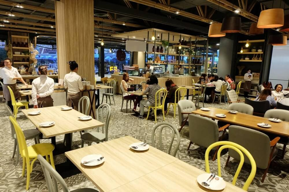 review-so-asean-cafe-and-restaurant-53