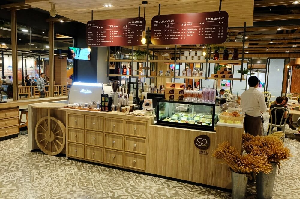 review-so-asean-cafe-and-restaurant-56