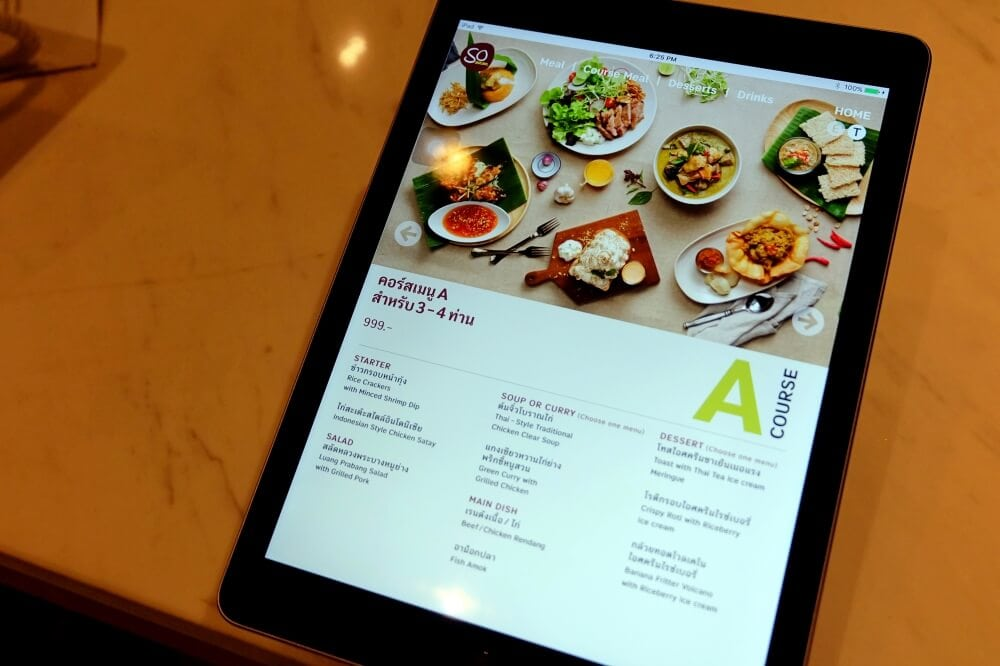 review-so-asean-cafe-and-restaurant-64