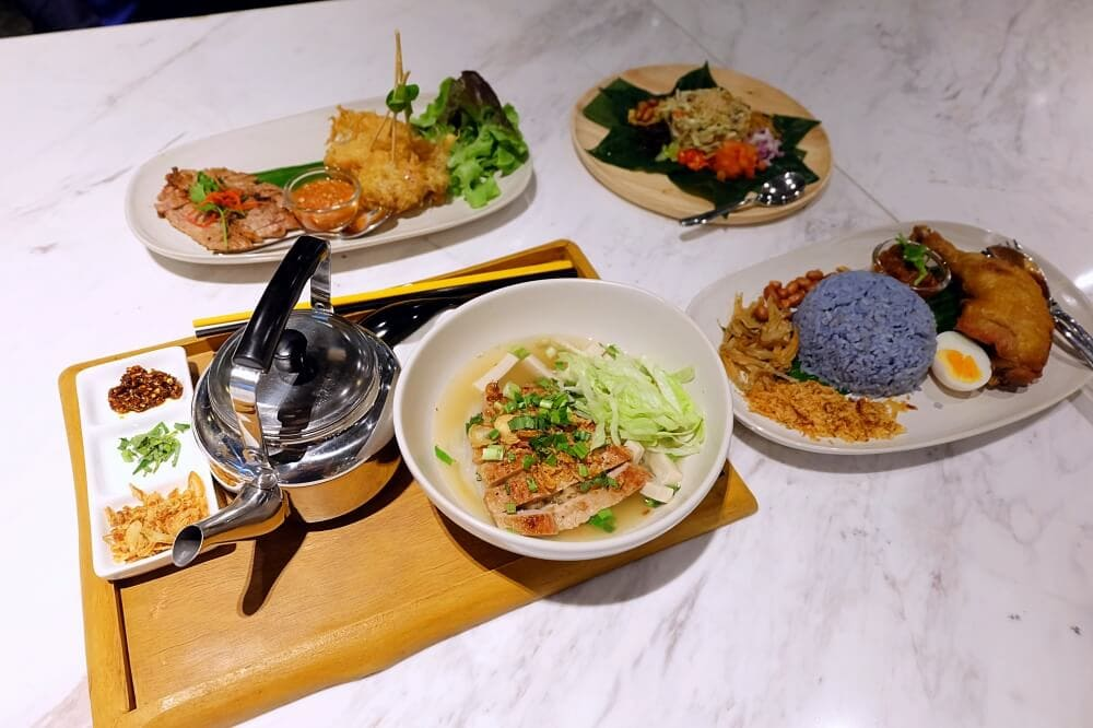 review-so-asean-cafe-and-restaurant-76