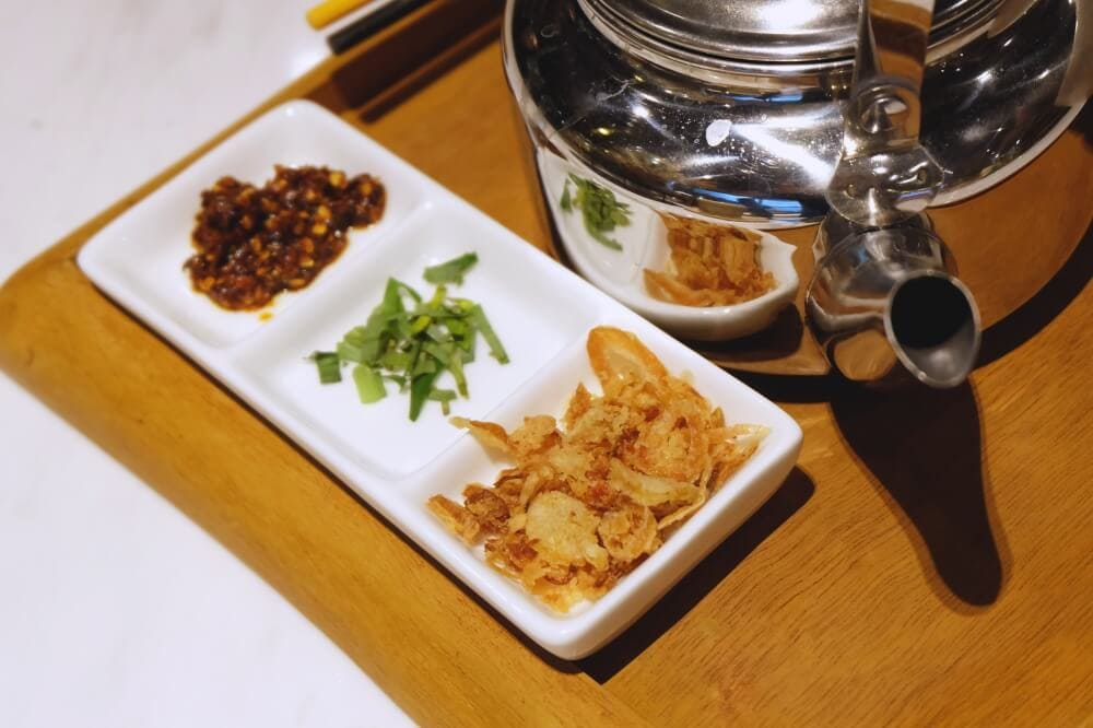review-so-asean-cafe-and-restaurant-80